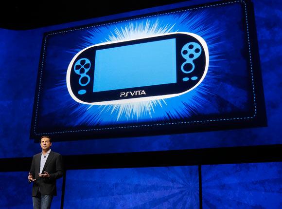 Will Sony PlayStation 4 hit bull's eye?