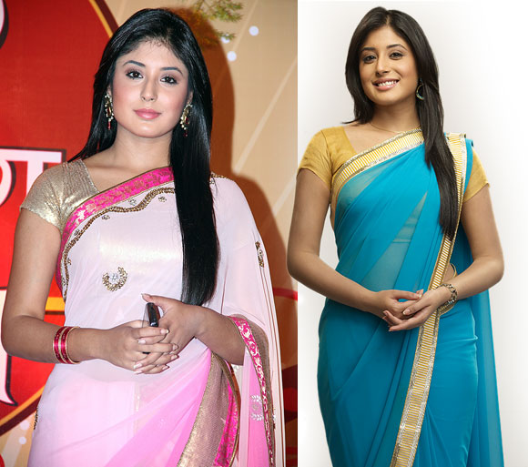 Top 9: TVs most stylish on-screen divas