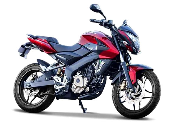 Honda Grom Specs >> Galamar Bike | 2017/2018 Honda Reviews