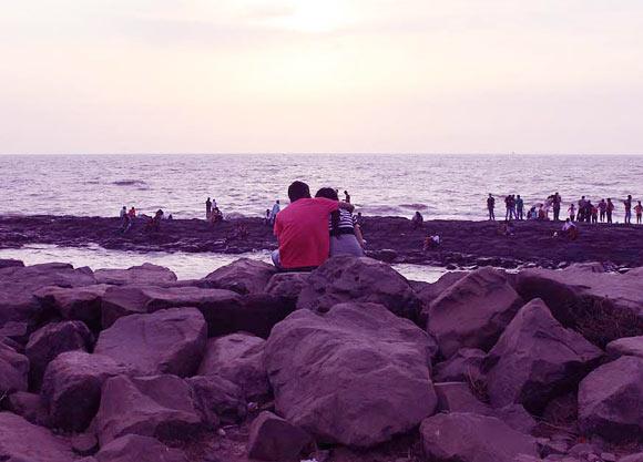Jab We Met Returns: Share YOUR Love Story