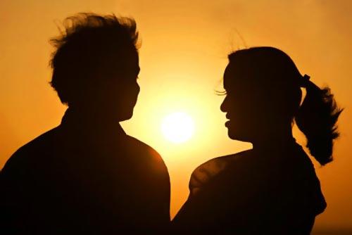 5 mistakes men make when approaching women