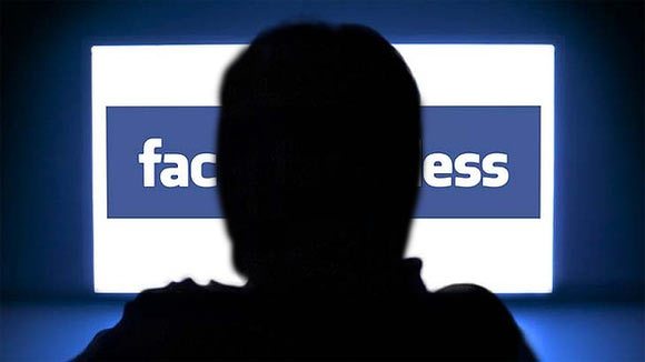 REVEALED: Why women FIB on Facebook