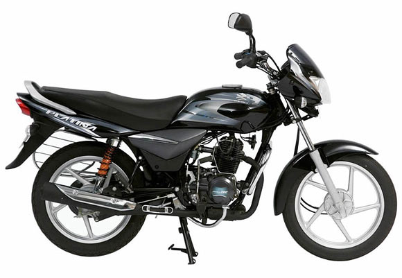 TOP 20 bikes between Rs 30,000 and Rs 50,000