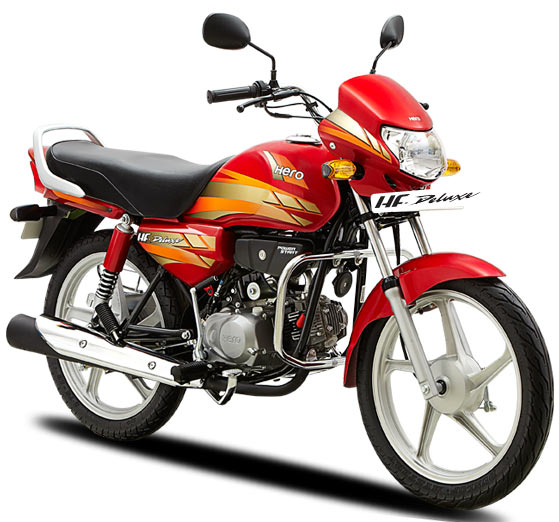 Top 20 Bikes Between Rs 30 000 And Rs 50 000 Rediff Getahead