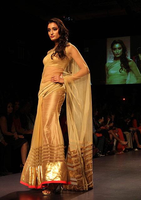 Kanishtha Dhankar