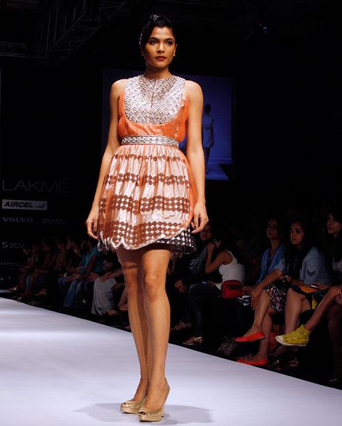 Kanishta Dhankar