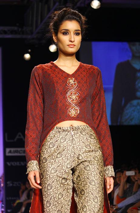 Bangle inspiration