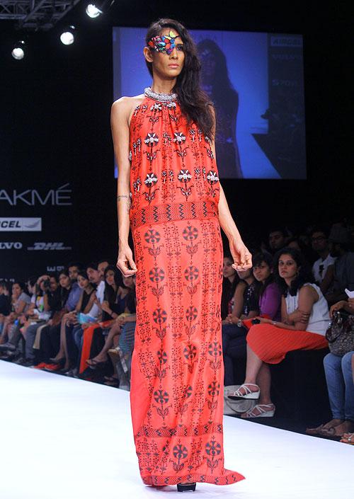 Kavita Kharayat