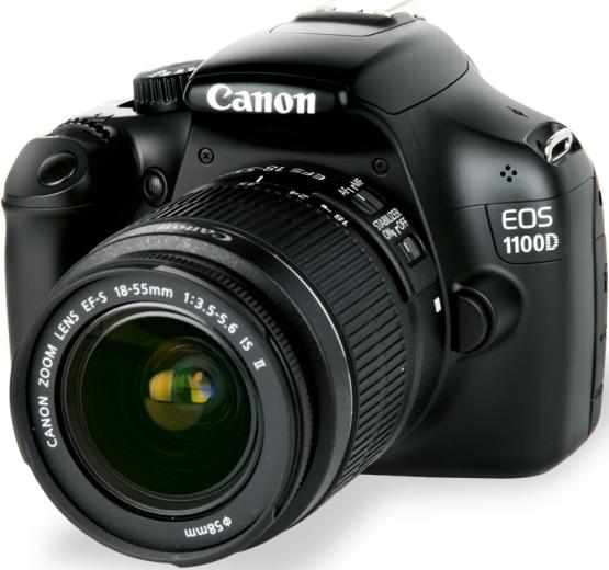 Top 5 DSLRs in India under for Rs 35,000 or less - Rediff Getahead