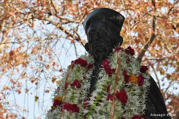 Sir Hormusjee Cowasjee Dinshaw