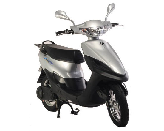 http://im.rediff.com/getahead/2013/may/07best-electric-bikes-in-india5.jpg