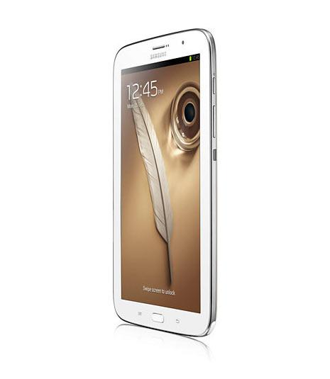 Samsung Galaxy Note 5100