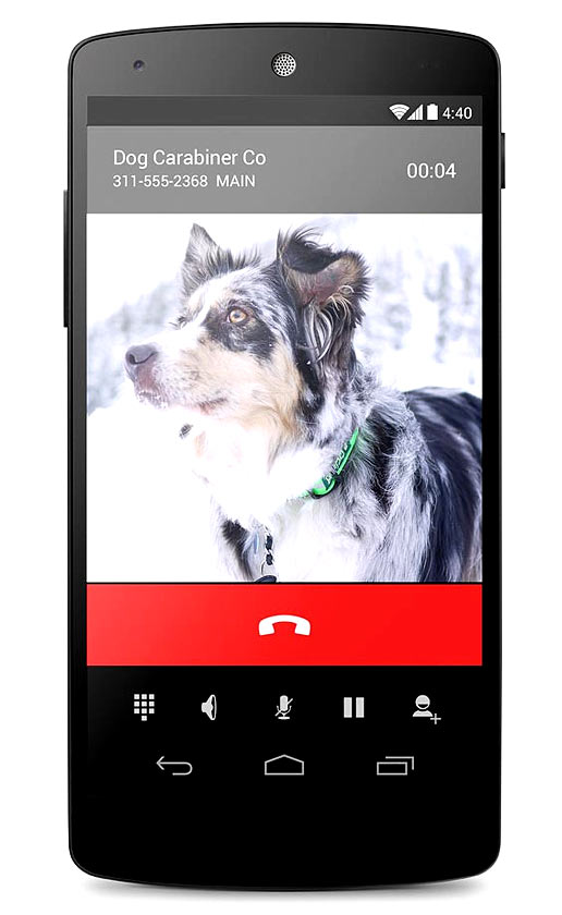 Google Nexus 5 is the BEST new phone you must buy!