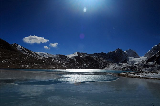PHOTOS: Why Sikkim is the best region in the world