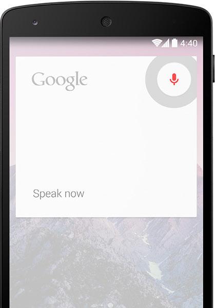 Goodbye, Apple! 10 reasons why Android 4.4 KitKat ROCKS!