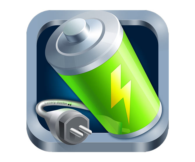 Make it last longer: Apps for better battery life