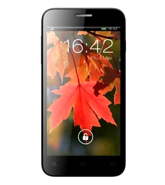 Top 5 cheapest Android smartphones with 1 GB RAM