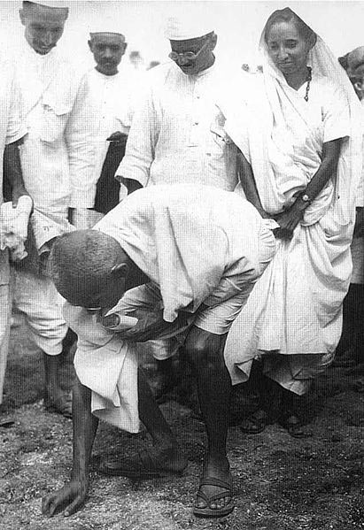 The Mahatma Gandhi quiz: How well do you know Bapu?