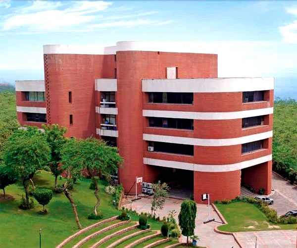 International Management Institute, Delhi