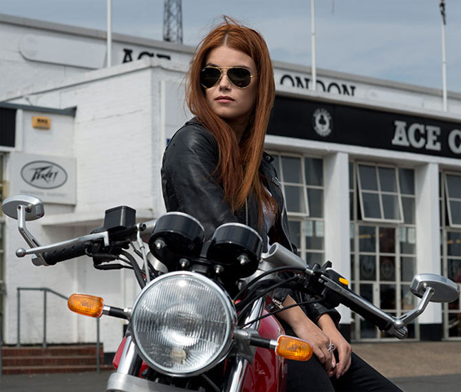 QUIZ: How well do you know Royal Enfield's Continental GT?