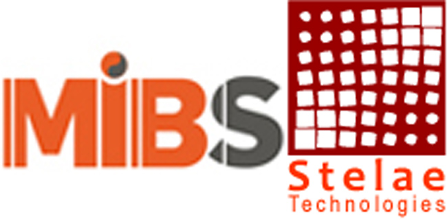 MIBS and Stelae Technologies