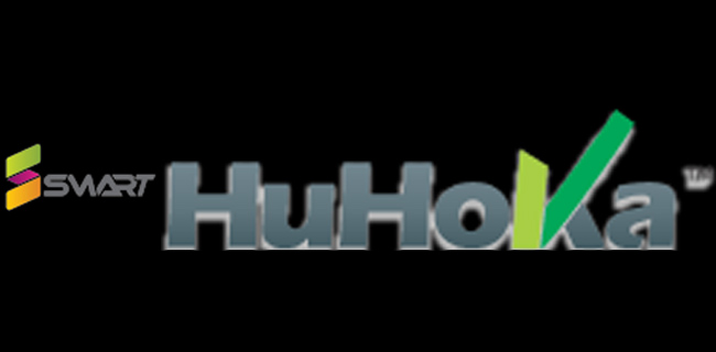 BrioTribes' Smart Platform and CentraLogic's Huhoka