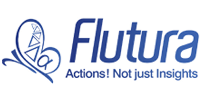 Flutura Decision Sciences and Analytics