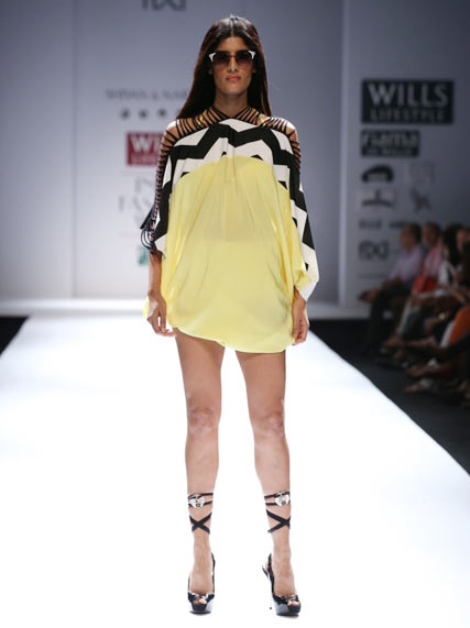 A Shivan and Narresh creation