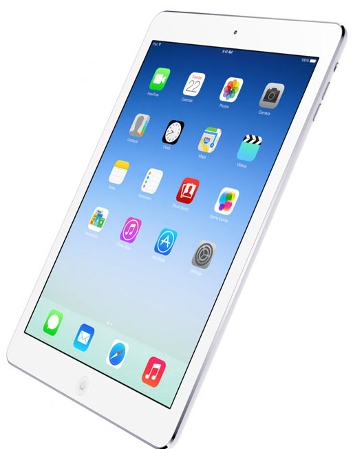 Apple iPad Air: Is it WORTH the price?