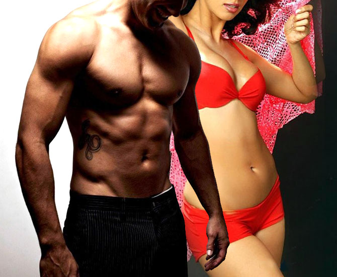 Men better at losing weight than women