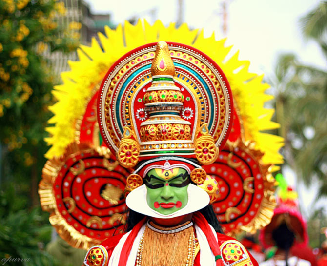 India News - Latest World & Political News - Current News Headlines in India - No Onam during duty hours: Kerala government's diktat to state-run offices