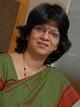 Smeeta Gulvady