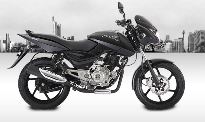 QUIZ: How much do you know about Hamara Bajaj?