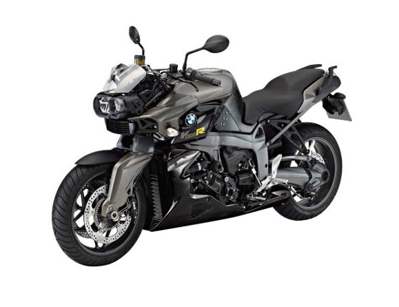 vroom eight bikes that cost as much as cars rediff getahead. Black Bedroom Furniture Sets. Home Design Ideas