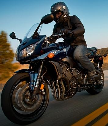 Vroom! Eight bikes that cost as much as cars