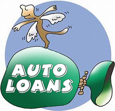 Here's how you can get the best auto loan