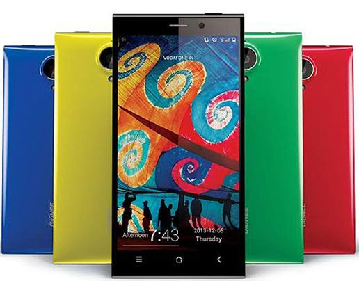 Is Gionee Elife E7 better than Samsung Galaxy Note 3?