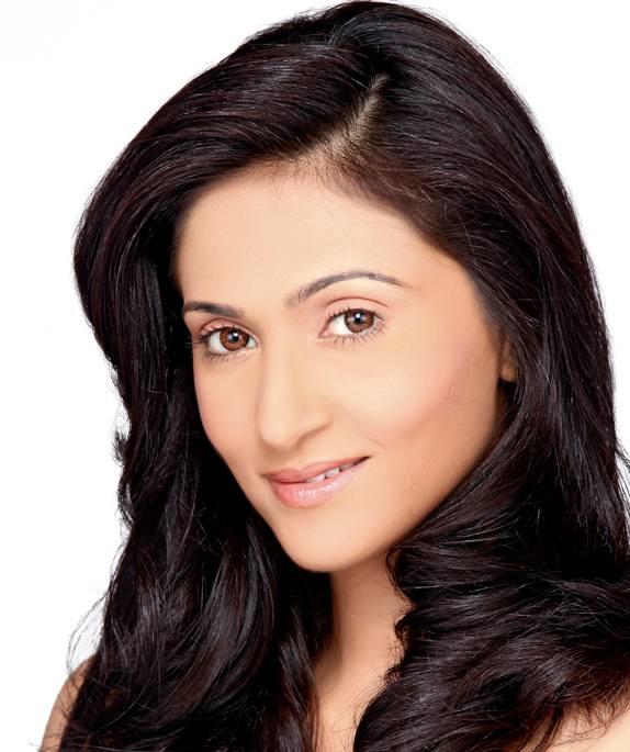 Rishina Kandhari stars in Yudh