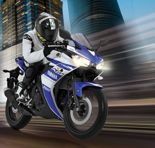 Revealed: Here's why Yamaha R25 will cost you a BOMB!