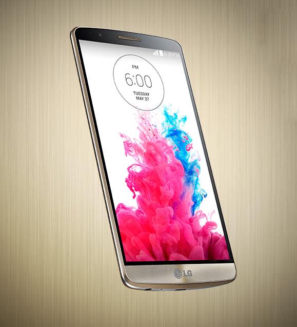Top 8 smartphones over Rs 50,000