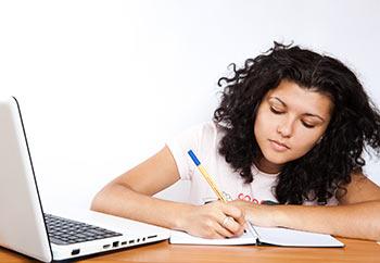 short energy essay on internet security