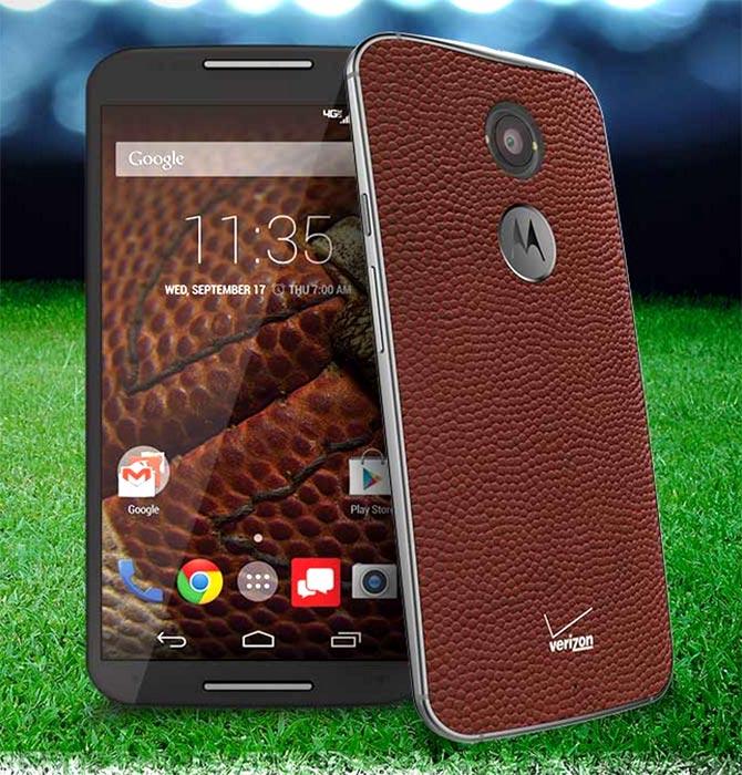 Top 5: Smartphones under Rs 50,000