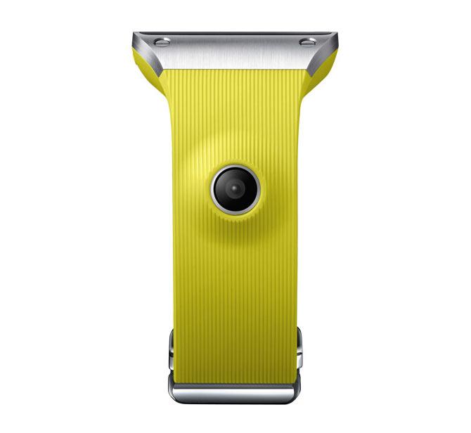 Samsung Galaxy Gear: Is it really worth buying?