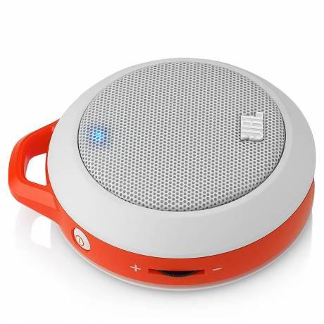 JBL Micro II Multimedia Speakers