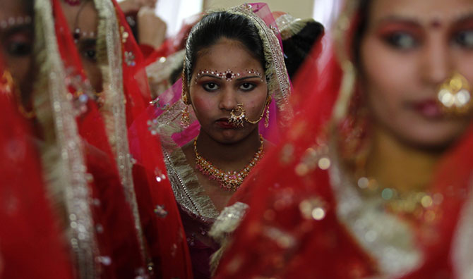 The new India story: Delayed pregnancies, lower fertility