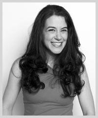 Fiona Aboud