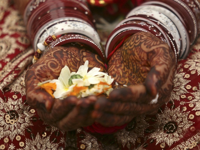 Many young people believe that their sexual encounter would end up in marriage, says Dr Lakshmi Vijayakumar.