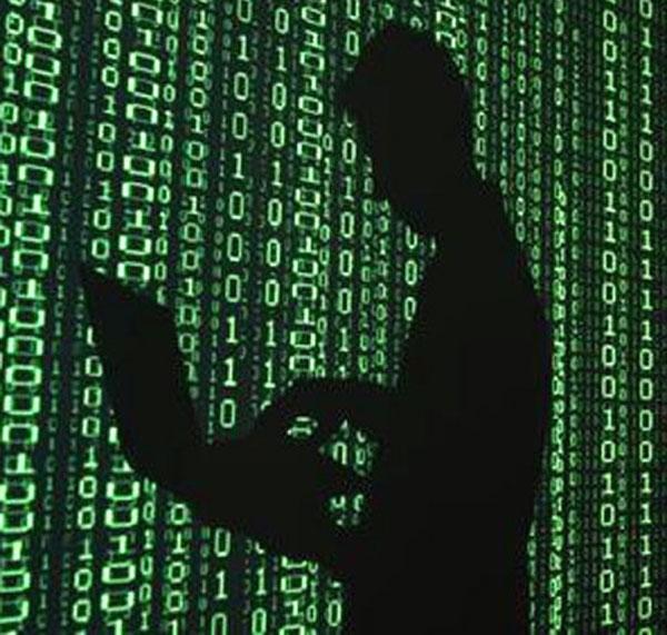 7. The Big Data architect