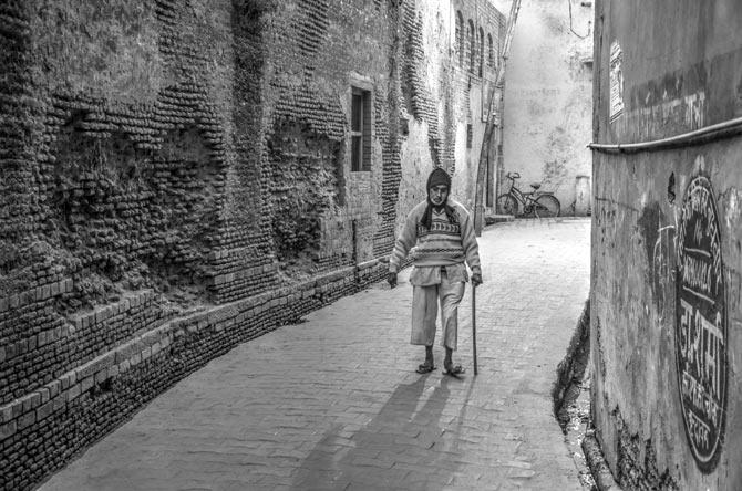 Vrindavan, Mathura, Uttar Pradesh