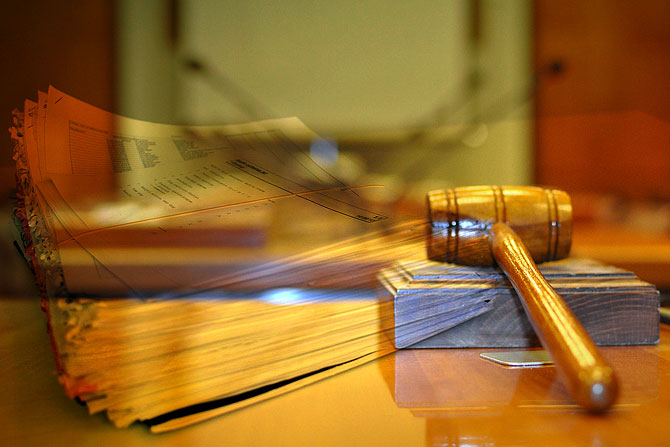 Five legal documents every startup needs